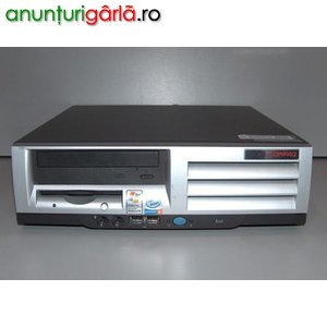 Imagine anunţ vindem monitoare tft sisteme refubished pt cantitati preturi negociabile,garantie 12 luni