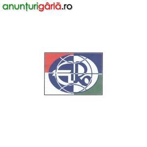 Imagine anunţ Oferta Finantari externe de capital
