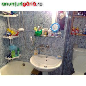 Imagine anunţ vand apartament 2 camere