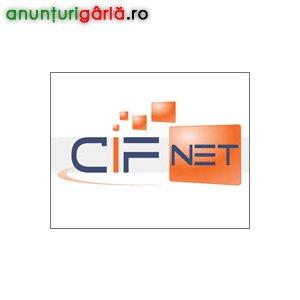 Imagine anunţ Creare site Optimizare si promovare site Firma Web Design Cluj-Napoca