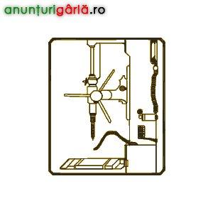 Imagine anunţ ITALIA: joburi STRUNGARI CNC