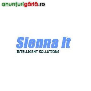 Imagine anunţ Software la comanda, personalizat, programe software, gestiune, evidenta, rapoarte, statistici, software customizat.