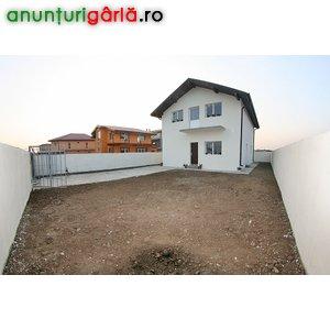 Imagine anunţ casa de vanzare in Pantelimon