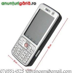 Imagine anunţ Dual Sim telefoane sigilate garantie