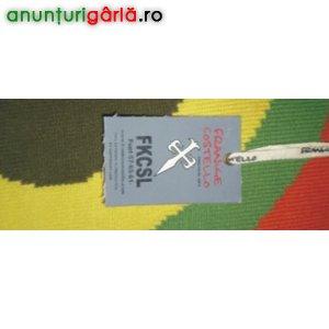 Imagine anunţ Etichete