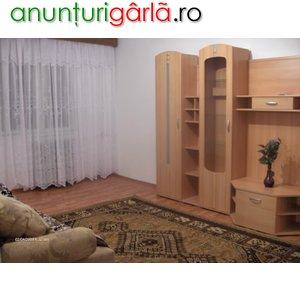 Imagine anunţ Inchiriem apartament in regim hotelier