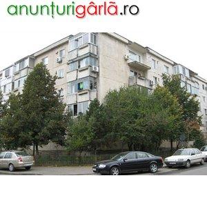 Imagine anunţ Proprietar inchiriez apartament de LUX 4 camere - AVIATIEI