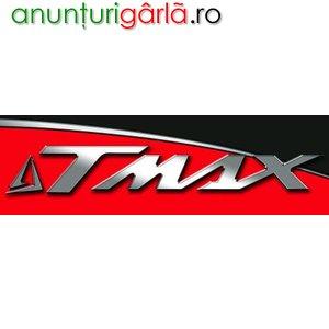 Imagine anunţ TMAX-unelte, scule de mana, unelte electrice, gradinarit