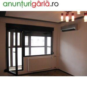 Imagine anunţ Vand apartament 2 camere BASARABIEI