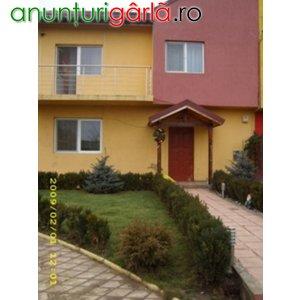 Imagine anunţ case/vile Inchirieri