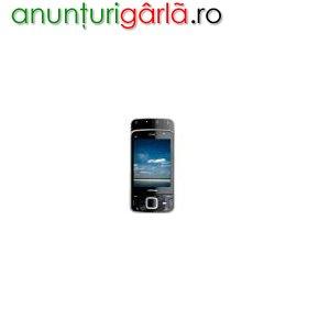 Imagine anunţ de vânzare Nokia n96 16gb