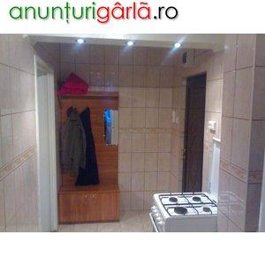 Imagine anunţ Apartament 2 camere