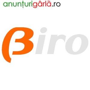 Imagine anunţ Biro.ro - Magazin de ceasuri autentice