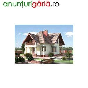 Imagine anunţ Echipa constructori 0723215126