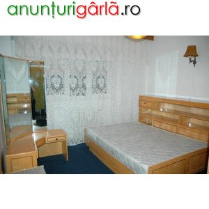 Imagine anunţ Inchiriere apartament 3 camere