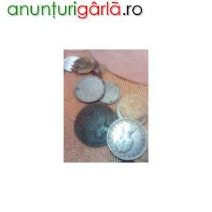 Imagine anunţ Vand diferite obiecte vechi-pentru colectionari