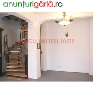 Imagine anunţ Inchiriere Vila Vatra Luminoasa - LUX