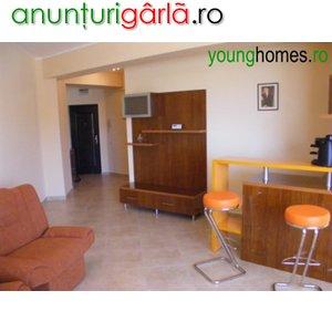 Imagine anunţ Oferte Cazare Mamaia - Apartament de lux