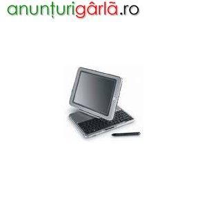 Imagine anunţ Reparatii Calculatoare