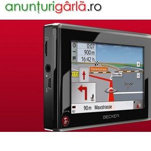 Imagine anunţ ofer la schimb se k800i+navigator be z099+un ceas citizen original.