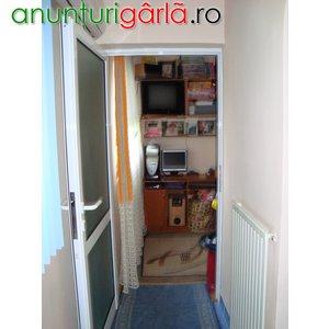 Imagine anunţ Apartament cu o camera