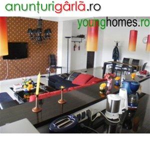 Imagine anunţ Apartament 2 camere Kudos Beach