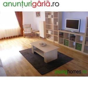 Imagine anunţ Apartament 2 camere Lux Mamaia