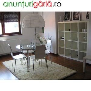 Imagine anunţ Apartament pentru inchiriere zona de nord a capitalei