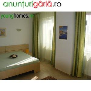 Imagine anunţ Cazare Apartament Lux in Mamaia
