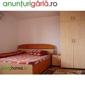 Imagine anunţ Cazare Camere Duble Mamaia si Constanta