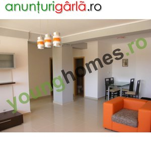 Imagine anunţ Mamaia Cazare Apartament Lux 2 Camere