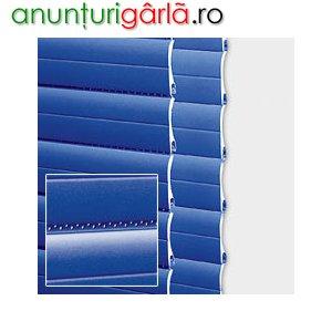 Imagine anunţ Rulouri exterioare PVC