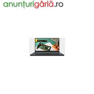 Imagine anunţ Servicii complete IT - service calculatoare, service imprimante