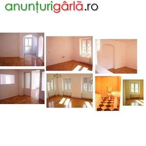 Imagine anunţ apartament la casa - super oferta - urgent -