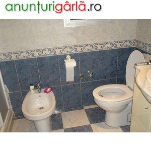 Imagine anunţ instalator apa canal_instalatii tehnico-sanitare