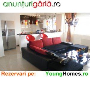 Imagine anunţ Apartament 2 camere Oferta Mamaia