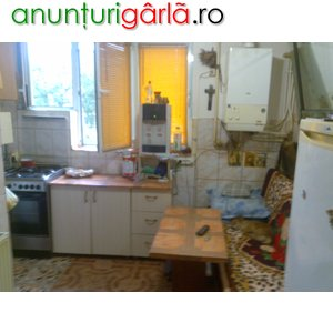 Imagine anunţ MALL VITAN APARTAMENT 3 CAM CONFORT 3