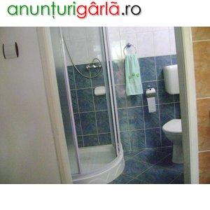 Imagine anunţ cazare Slanic Prahova