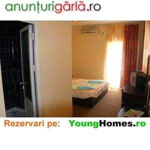 Imagine anunţ Camere Duble in Vila Zona Vega