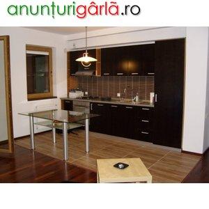 Imagine anunţ P-ta Presei, Monte Carlo Palace inchiriere apartament 2 camere LUX