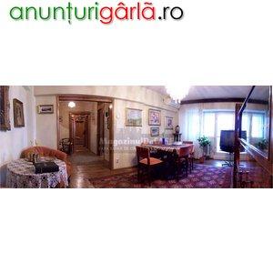 Imagine anunţ Vanzare Apartament 4 camere 13 Septembrie