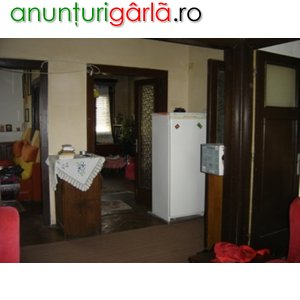 Imagine anunţ Inchiriez 3 camere