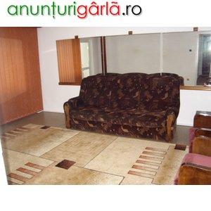 Imagine anunţ Ofer spre inchiriere apartament 4 camere in Otopeni