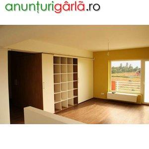 Imagine anunţ Apartament 2 camere in rate la dezvoltator