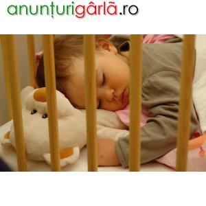 Imagine anunţ Articole copii