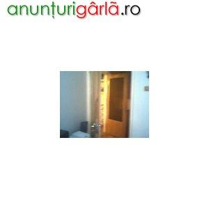 Imagine anunţ BERCENI Racovita inchiriere 2camere