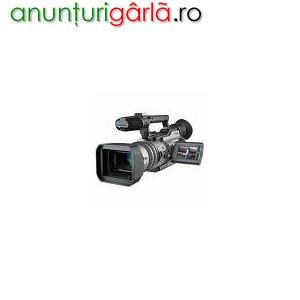 Imagine anunţ Filmari nunti Galati | Fotograf nunti Galati | Fotograf nunti Tecuci | Fotograf