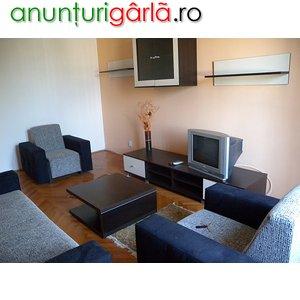 Imagine anunţ Floreasca, 2 camere