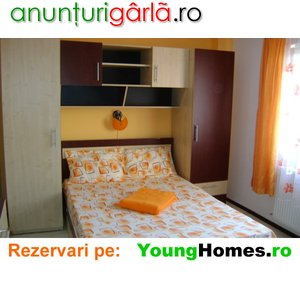 Imagine anunţ Oferta Cazare Camere Studenti Constanta