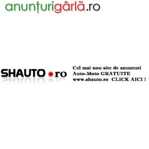 Imagine anunţ www.shauto.ro